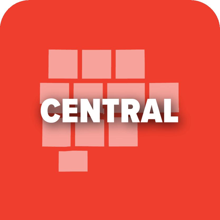 C_map_square