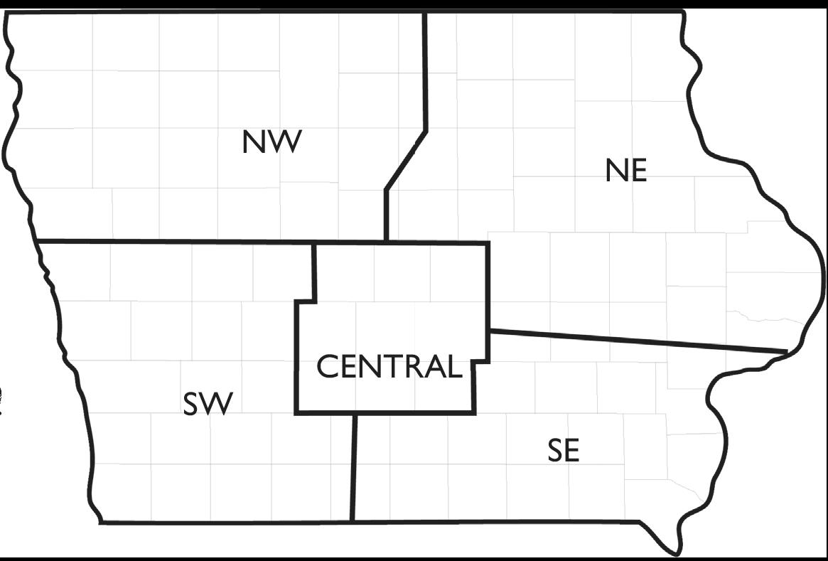 IowaClassified-1