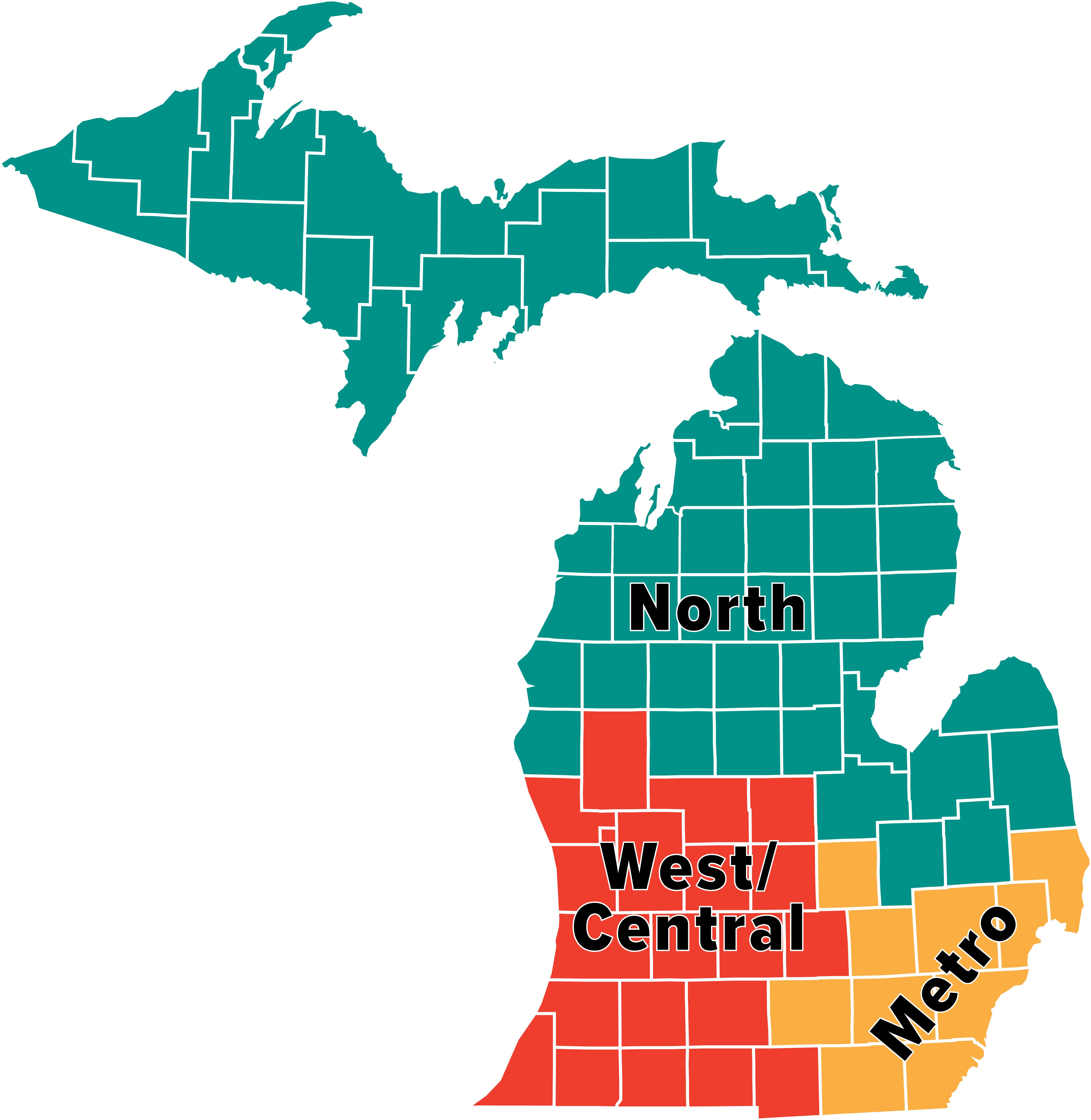 Michigan_map