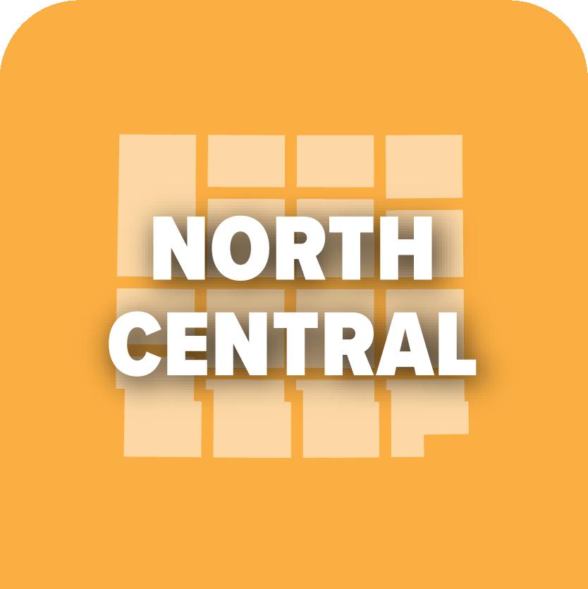 NC_map_square