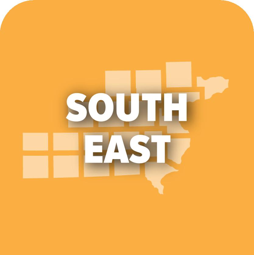 SE_map_square